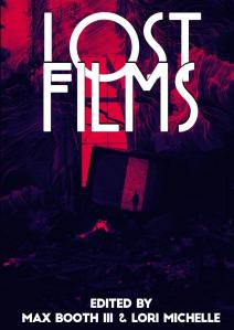 Lost-Films-cover.jpg