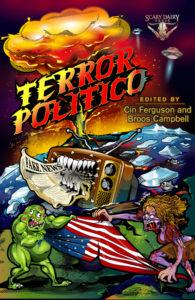 TerrorPoliticoCover-195x300