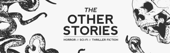 The Other Stories