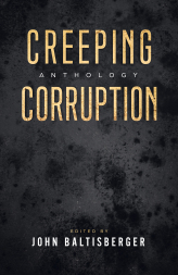 CreepingCorruption_ebook