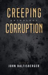 CreepingCorruption_ebook