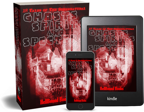 ghosts_spirits_spectres