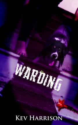 Warding Cover VF-3